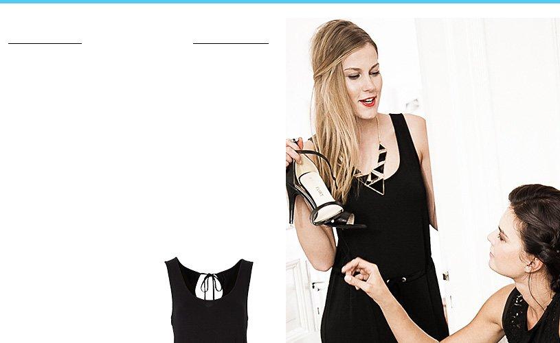 der jumpsuit trendy sexy und bequem f r jeden tag