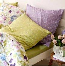 wohnschn ppchen entspannt sparen mit bonprix. Black Bedroom Furniture Sets. Home Design Ideas