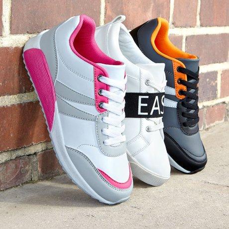 Bonprix Schuhe Online Shop