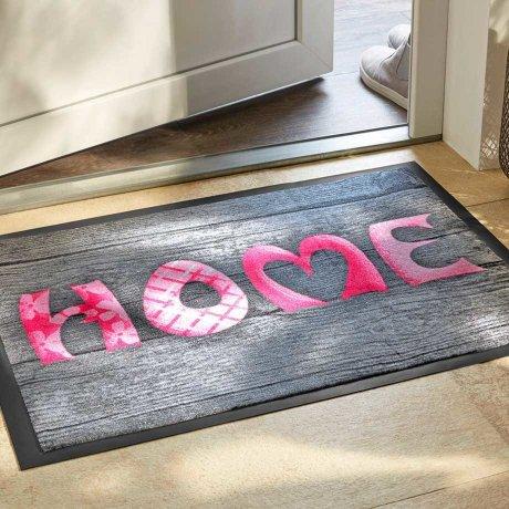 Wohnen - Teppiche - Fußmatten