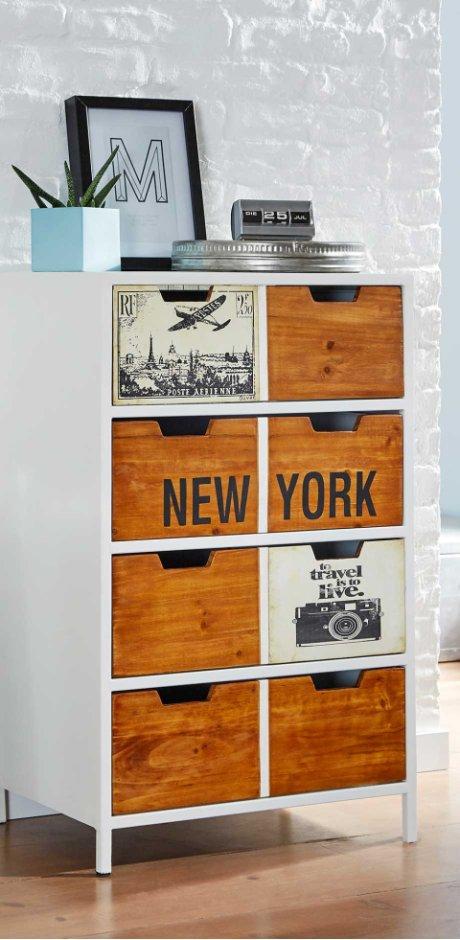 m bel gardinen und vorh nge wohn accessoires und vieles. Black Bedroom Furniture Sets. Home Design Ideas