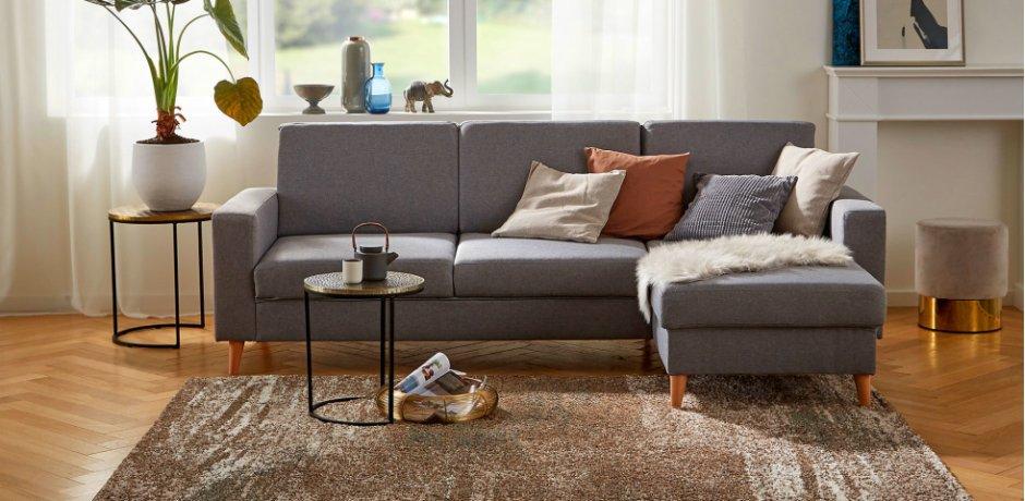 Teppiche fürsWohnzimmer