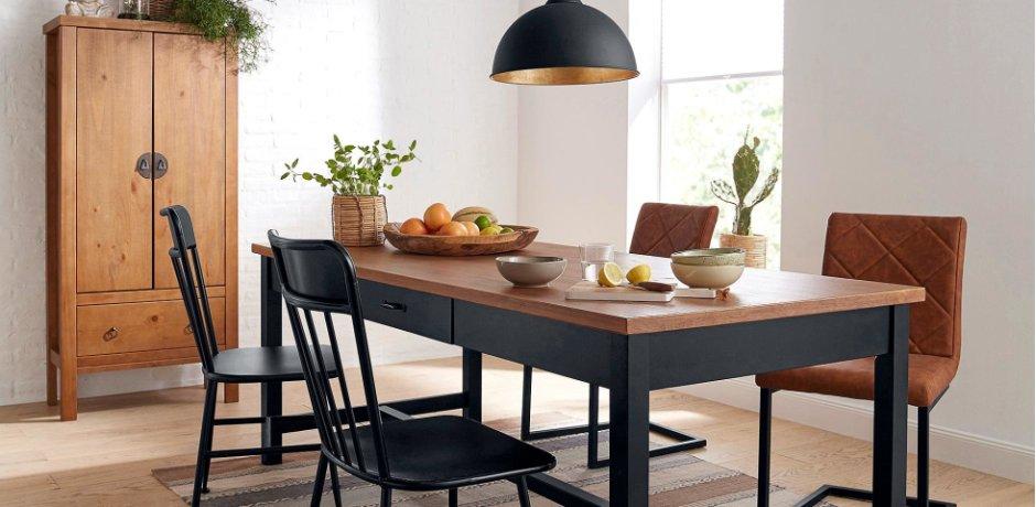 Wohnen - Möbel - Sofas
