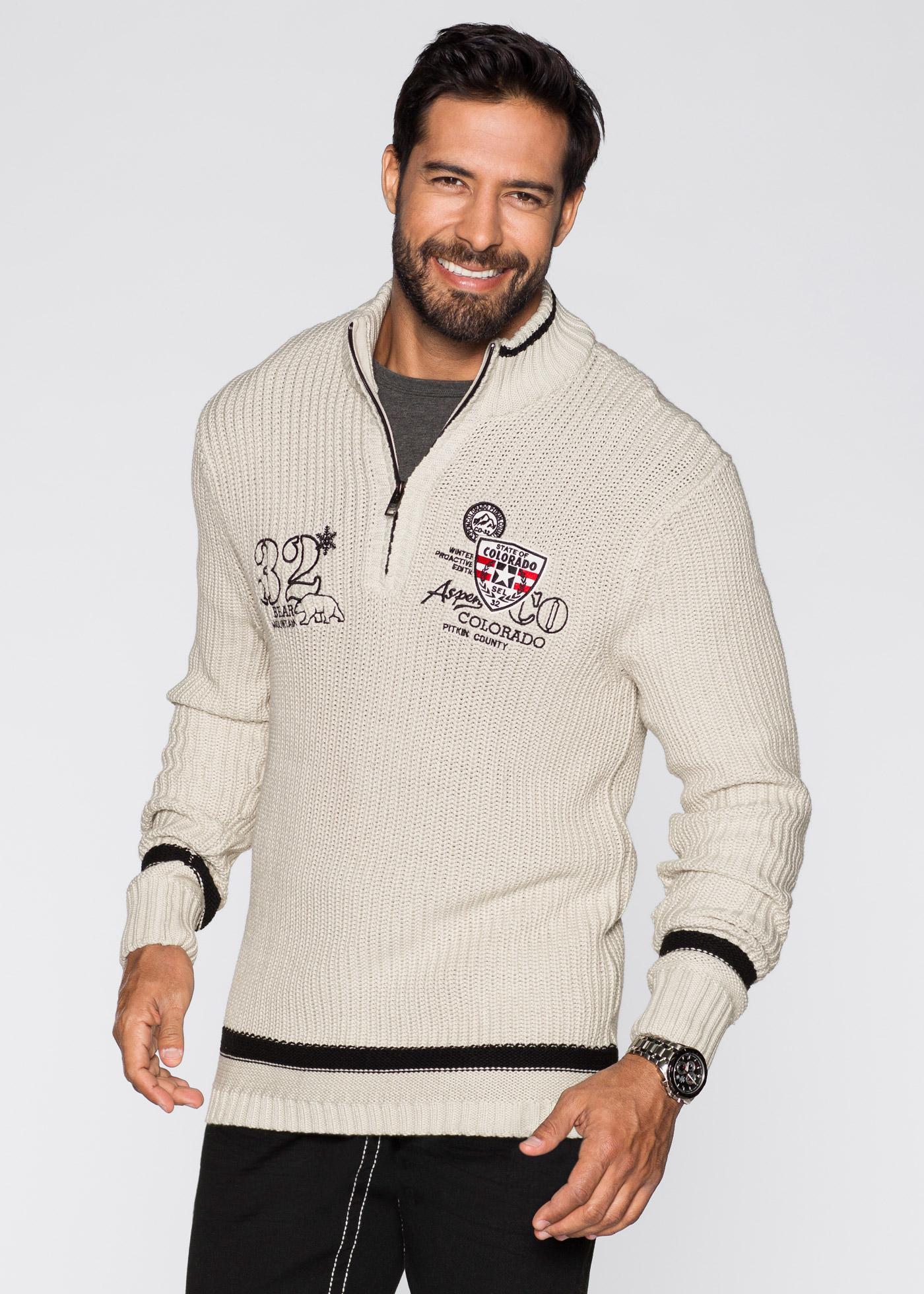 Пуловер Одежда Доставка