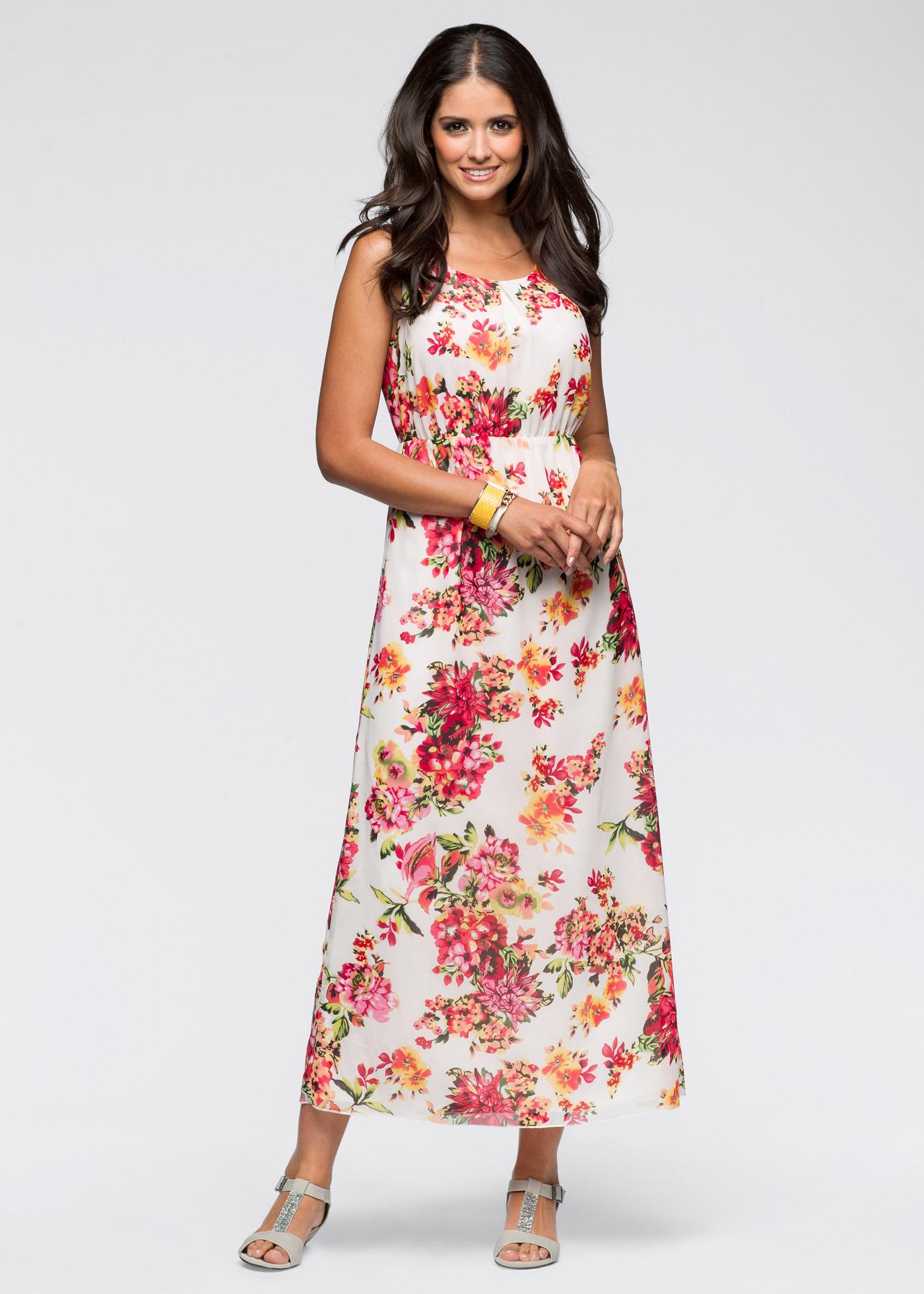1001 Платье Доставка