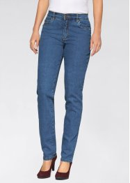 Stretchjeans CLASSIC, John Baner JEANSWEAR, blue stone