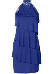 Shirtkleid, BODYFLIRT, royal