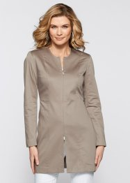 Longblazer, bpc selection, taupe