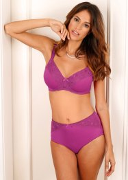 Minimizer-BH, bpc selection, mellanfuchsia