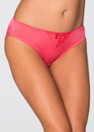 Slip, bpc selection, fuchsia