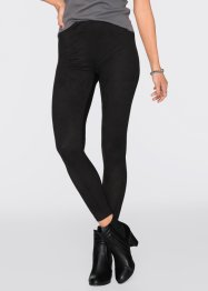 Jeggings, RAINBOW, schwarz