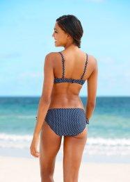 Bügel Bikini (2-tlg. Set), bpc bonprix collection