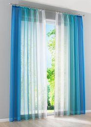 gardinen vorh nge online kaufen bei bonprix. Black Bedroom Furniture Sets. Home Design Ideas