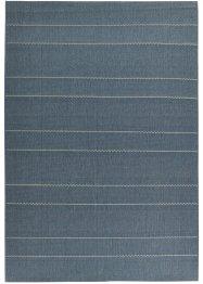 In- und Outdoor Teppich mit dezenten Streifen, bpc living bonprix collection