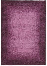 Teppich mit Farbverlauf, bpc living bonprix collection