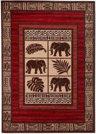 Teppich mit Orientmusterung, bpc living bonprix collection