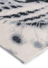 Teppich mit Tierkopf, bpc living bonprix collection