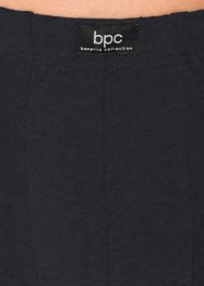 Hipster (3er Pack), bpc bonprix collection