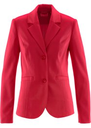 Blazer, bpc selection, rot
