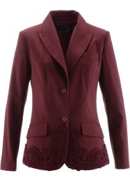 Blazer, bpc selection, ahornrot