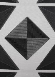 Schiebegardine (1er Pack), bpc living bonprix collection
