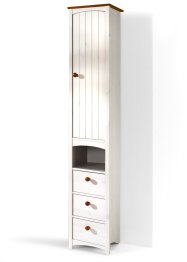 Badezimmer Hochschrank, bpc living bonprix collection