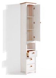 Badezimmer Hochschrank, bpc living bonprix collection