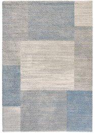 Teppich mit Pastellfarben, bpc living bonprix collection