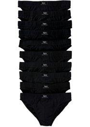 Slip (10er Pack), bpc bonprix collection