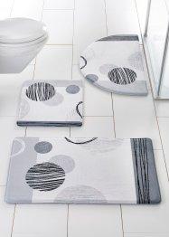 Badematte Maritim weiche badematten fürs badezimmer bestellen bonprix