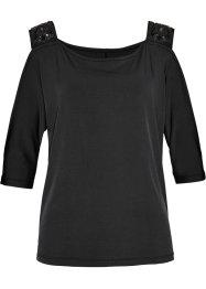 Cold-Shoulder-Shirt, bpc selection