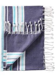 Hamam Tuch mit Streifen, bpc living bonprix collection