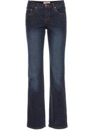 Stretch-Jeans Schlankmacher, John Baner JEANSWEAR