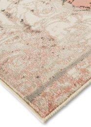 Teppich mit großem Schmetterling, bpc living bonprix collection