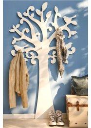 Garderobe im Baum Design, bpc living bonprix collection