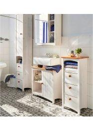 Badezimmer Schrank, bpc living bonprix collection