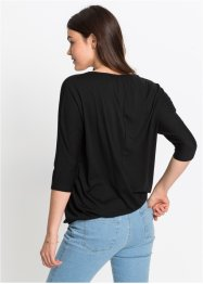 Oversize-Shirt, RAINBOW