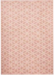 Teppich mit Ornamentmusterung, bpc living bonprix collection