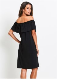 Carmen-Kleid, bpc selection