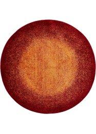 Runder Teppich mit Farbverlauf, bpc living bonprix collection