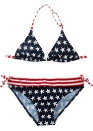 Bikini Mädchen (2-tlg. Set), bpc bonprix collection
