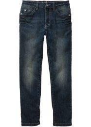 Jungen Jeans, Slim Fit, John Baner JEANSWEAR