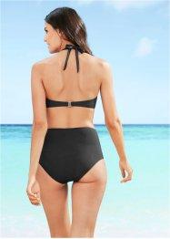 Shape Bikinihose Level 1, bpc bonprix collection