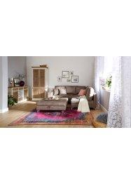 Teppich mit orientalischen Mustern, bpc living bonprix collection