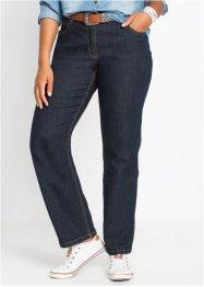Stretch-Jeans Straight, John Baner JEANSWEAR