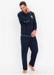 Pyjama, bpc bonprix collection