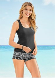 Tankini (3-tlg. Set), RAINBOW