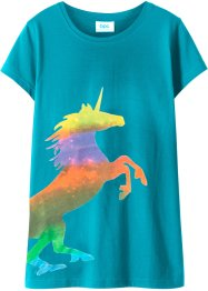 Shirt mit coolem Druck, bpc bonprix collection
