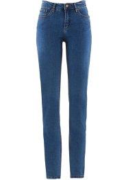 Stretch-Jeans CLASSIC, John Baner JEANSWEAR