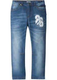 Jungen Jeans, John Baner JEANSWEAR